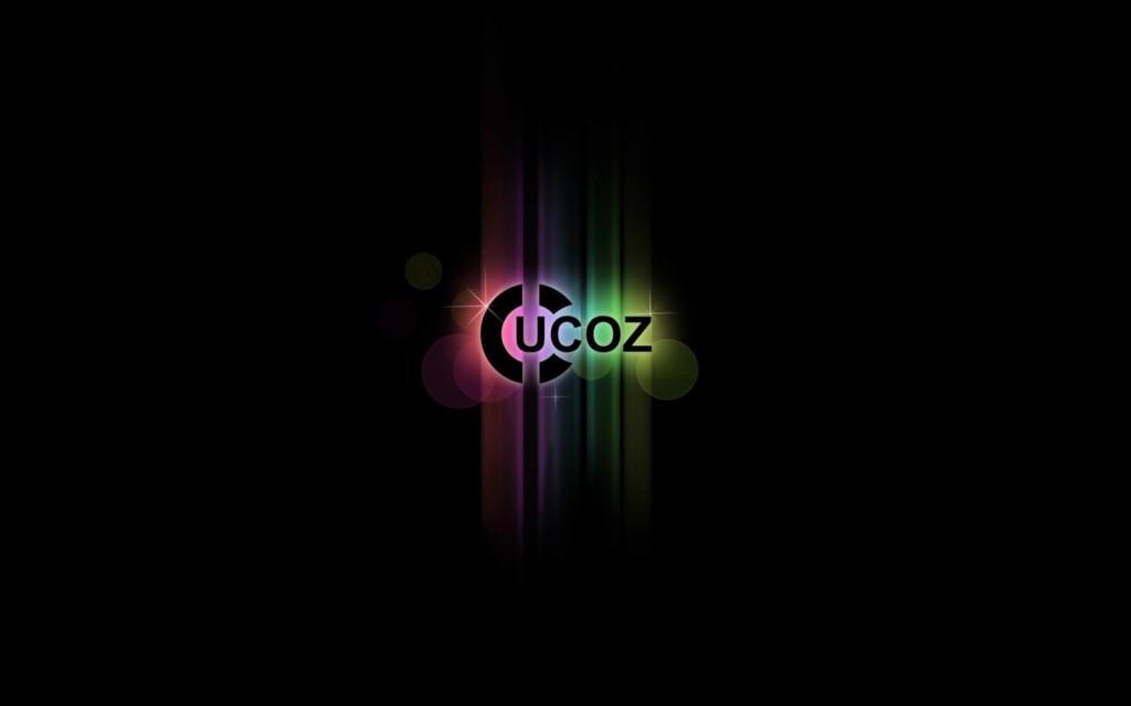 Мой отзыв о Ucoz, или почему я ушел от него 1