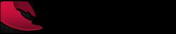 Обзор сервиса Envato Market 6