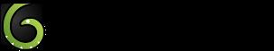 Обзор сервиса Envato Market 5
