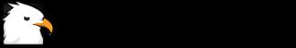 Обзор сервиса Envato Market 1