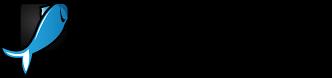 Обзор сервиса Envato Market 4