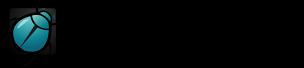 Обзор сервиса Envato Market 3