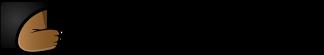 themeforest-light-background