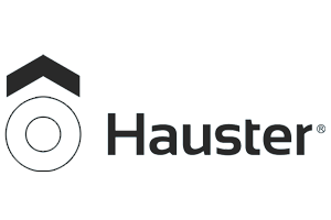 Hauster-group.com