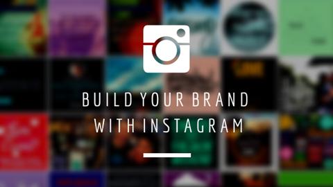 Продвижение бренда в инстаграм