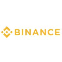 Бинанс | Binance