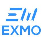 Эксмо | Exmo 1