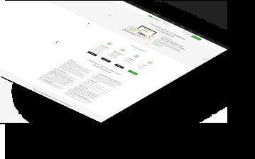 Создание сайтов в Талдыкоргане 3