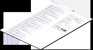 Создание сайтов в Талдыкоргане 4