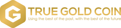 TrueGoldCoin возвращается к истокам с монетой TGC 1